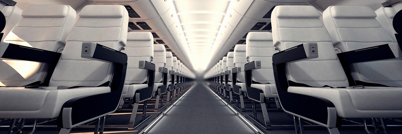 aerofloor-home-banner-01