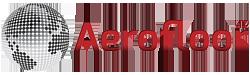Aerofloor