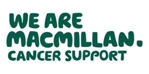 charity-macmillan