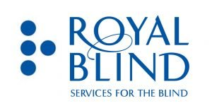 Royal Blind Charity