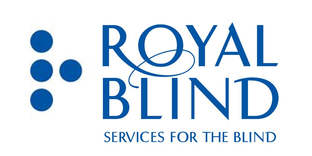 charity-royal-blind