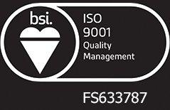 bsi-website