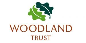 Woodland Trust Charity