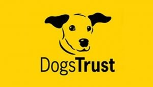 Dogs Trust Charity
