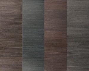 Loncontrail - Wood Effect Flooring