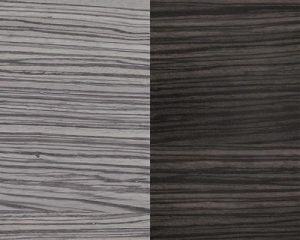 Lonmistral - Wood Effect Flooring