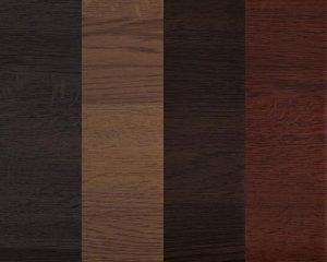 Lonvirga - Wood Effect Flooring