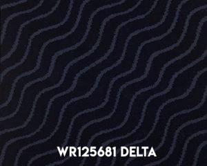 WR125681 Delta