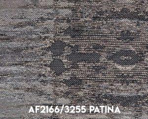 AF2166/3255 - Patina Textile