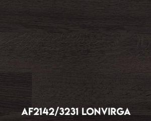 AF2142/3231 Lonvirga Flooring