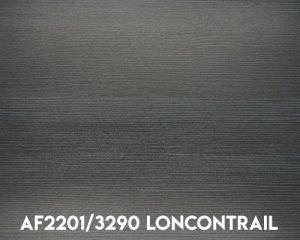 AF2201/3290 - Lontrail Flooring