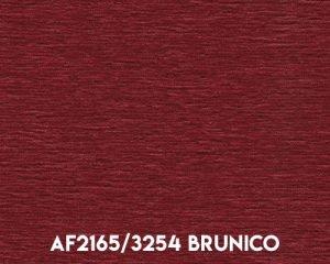 AF2165/3254 - Brunico Textile