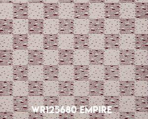 WR125680 Empire