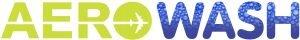 Aerowash - Cleaning Products