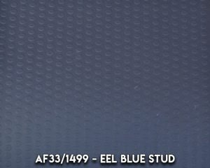 Special Offers - Eel Blue Stud