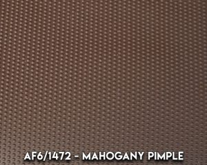 Special Offers - Mahogany Pimple